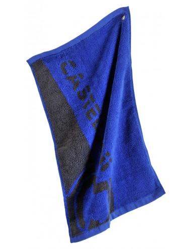 Ręcznik Jacquard towel CASTELLANI k....