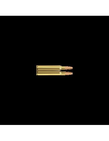 Amunicja kulowa NORMA 7x64 Teilmantel...
