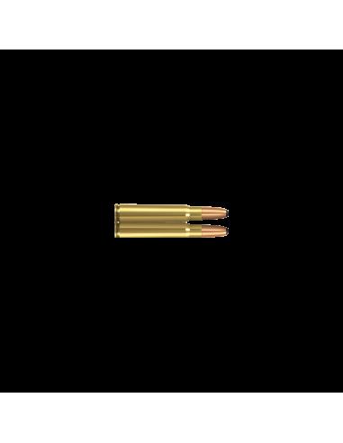 Amunicja kulowa NORMA 8x57 JS ALASKA...