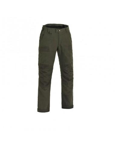 Spodnie PINEWOOD Pursch Axis roz. C50