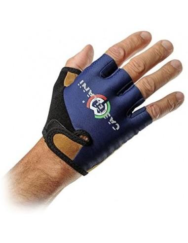 Rękawiczki CASTELLANI Summer krótkie...