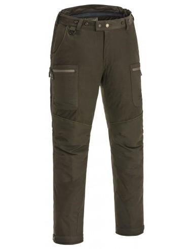 Spodnie PINEWOOD Reswick roz. C52