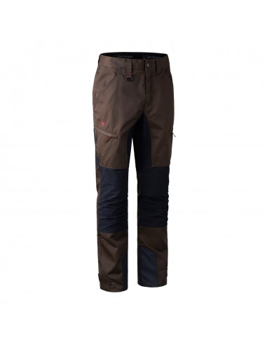 DEERHUNTER ROGALAND STRETCH TROUSERS,...