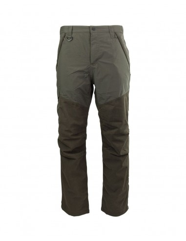 JP ASHCOMBE TROUSERS XL