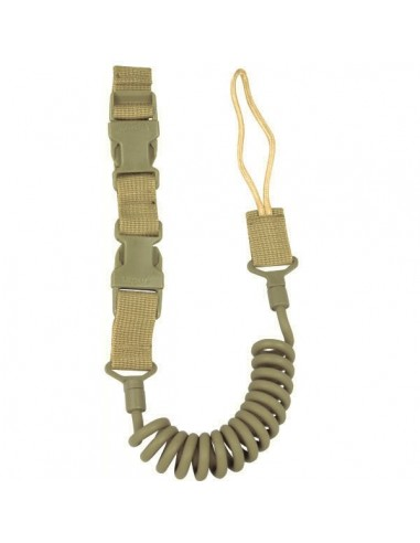 VP SPECIAL OPS LANYARD SAND