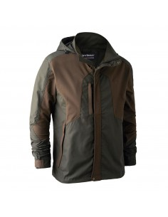 DEERHUNTER STRIKE JACKET -...