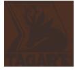 TAGART