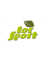 Producent - FORSPORT