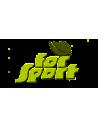 Manufacturer - FORSPORT