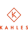 Producent - KAHLES