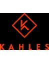 Manufacturer - KAHLES