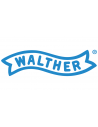 Producent - Walther