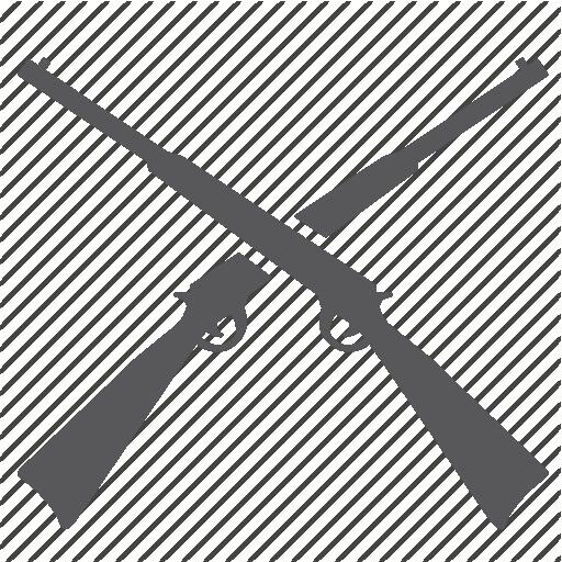 Towar koncesjonowany - Broń i  amunicja   niedostępna jest w sprzedaży on-line.  Prezentujemy ją jedynie  w celach informacyjnych. Sprzedaż odbywa się  osobiście w  sklepie stacjonarnym RWHUNT  przy ul Krakowska 52 w Wieliczce